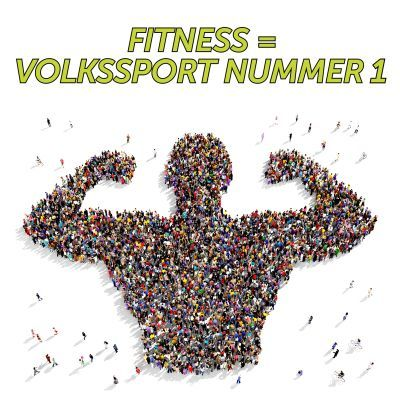 Volkssport